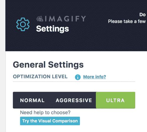 画像の最適化,ページスピードインサイト